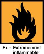 http://mslp.ac-dijon.fr/IMG/jpg/FExtInflammable.jpg