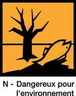 http://mslp.ac-dijon.fr/IMG/jpg/NEnvironnement.jpg